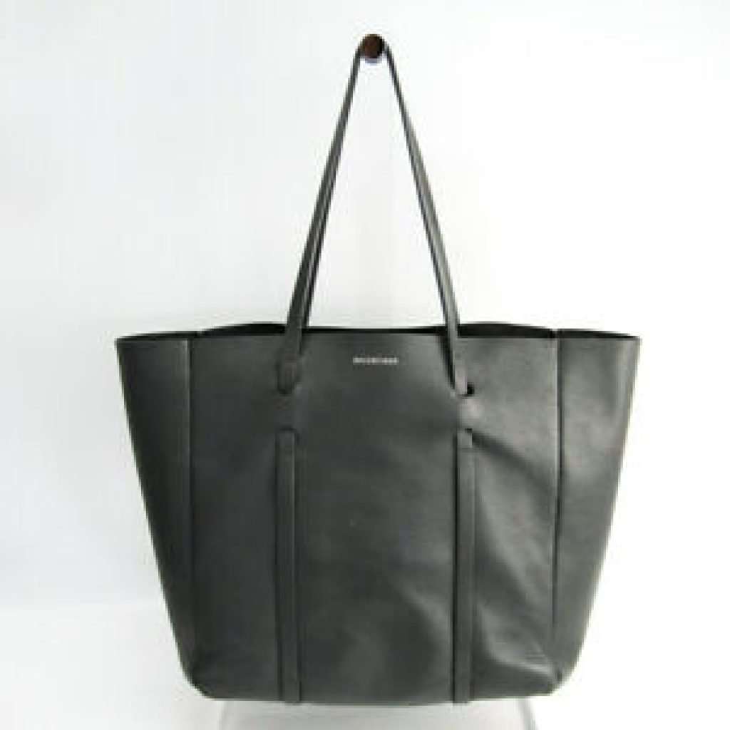 Everyday-Tote-Bag - Only Beastsa