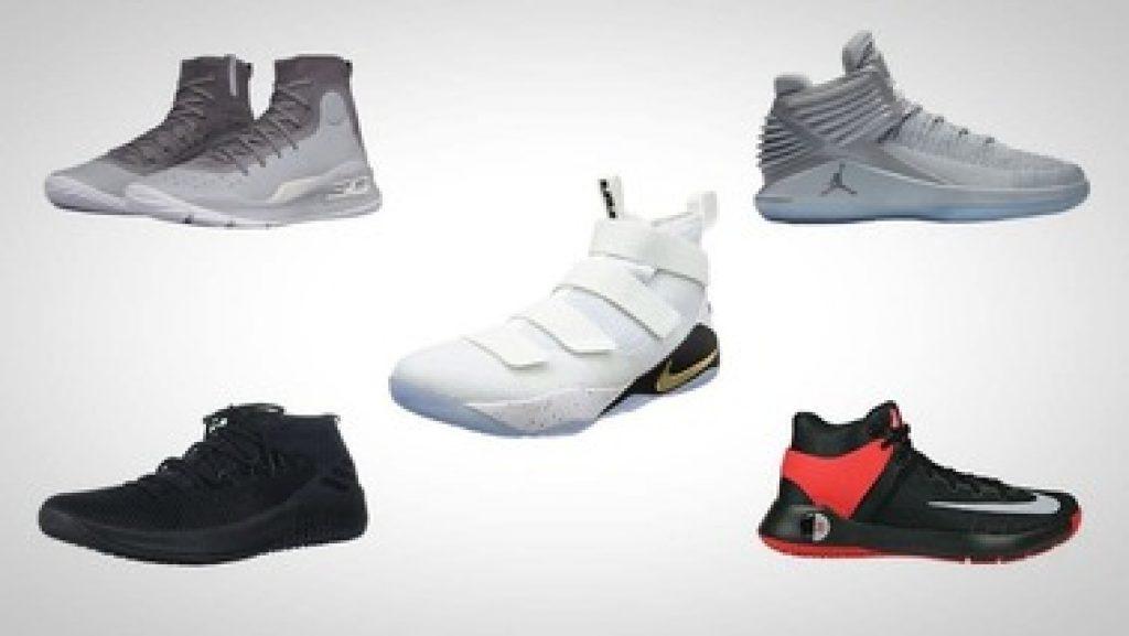 outdoor basketball shoes, good outdoor basketball shoes, best outdoor basketball shoes 2017, cheap outdoor basketball shoes