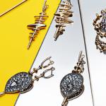 Minimalist Jewelry Trend