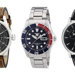 What Is The Best Mens Watch Under $500