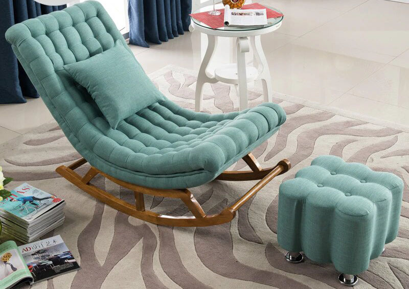 What is The Cost of The Perfect Sleep Chair