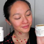 How To Use Fresh Rose Face Mask