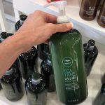 Why Use Paul Mitchell Tea Tree Shampoo