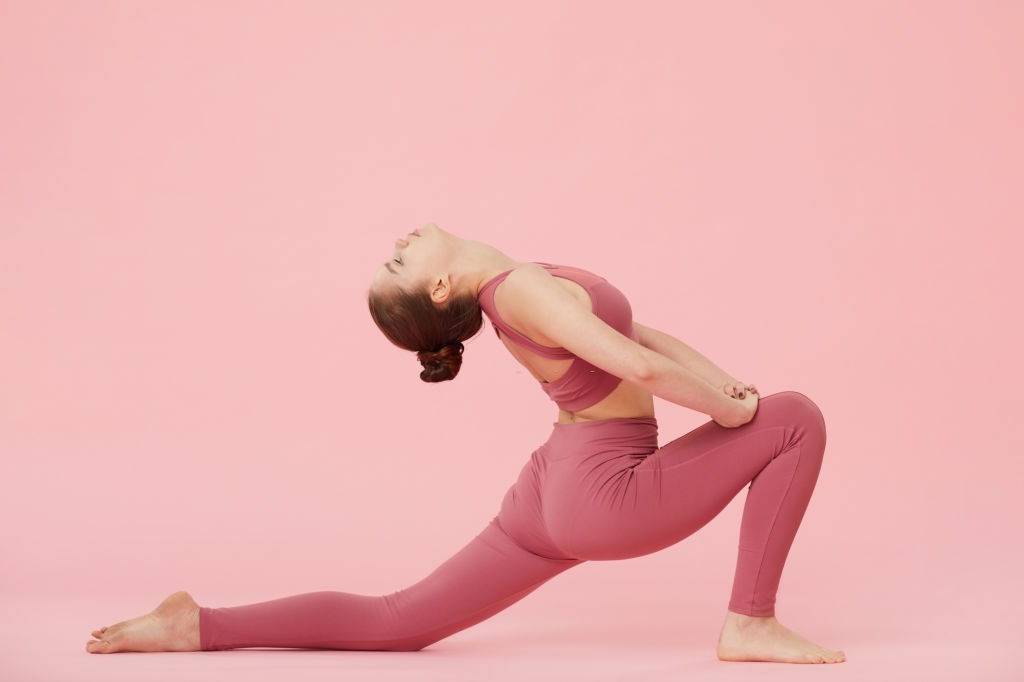 Compression Leggings For Womens