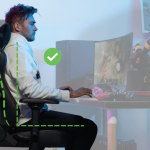 What Is The Best Big and Tall Gaming Chair