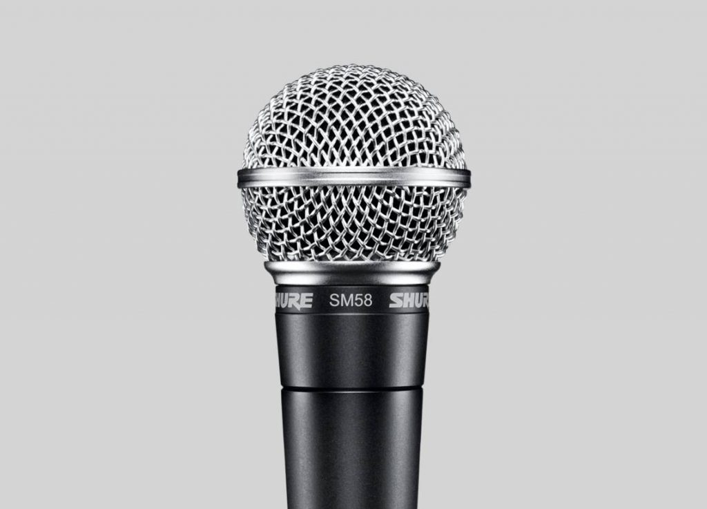 Tips To Record High-Quality ASMR Audios Using Ordinary Microphone